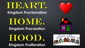 heart-home-hood-jpg-5