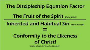 discipleship-equation-jpeg
