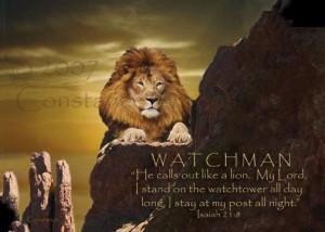 judahwatchman
