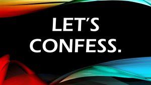 lets-confess